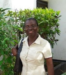 Eko Encounters A Missive In May Part I