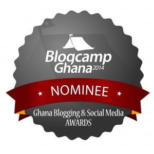 BlogCamp_Logo-300x300