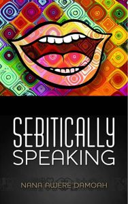 Sebitically Speaking cover_preferred