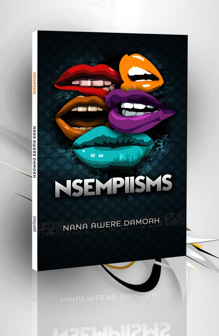 nsempii-cover-3d-1